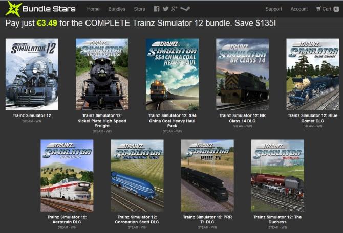 trainz_bundlestars.jpg