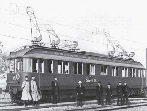 ST-ES-AEG_Versuchstriebwagen.jpg