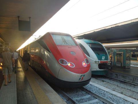 Firenze állomásk.jpg