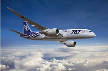 Boeing-Dreamliner.jpg