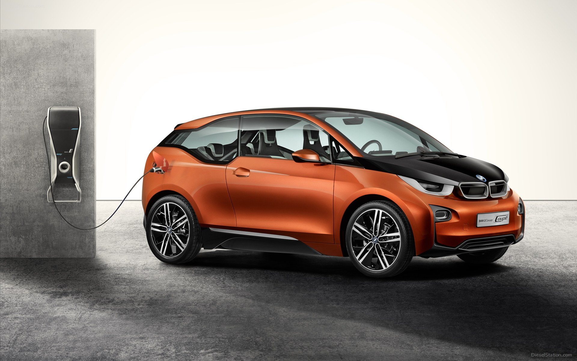 bmw-i3-concept-coupe-2012-widescreen-21.jpg
