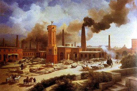 industrial-revolution.jpg