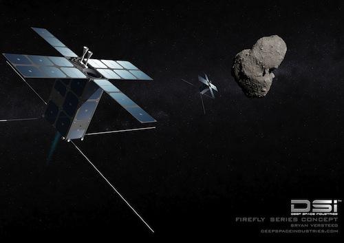 DSI-Firefly-concept_BV-21-01-13.jpg