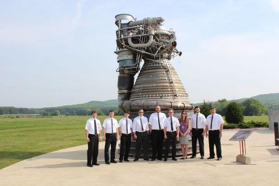 f1-engine-test-fire-2.jpg