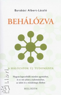 behalozva.jpg