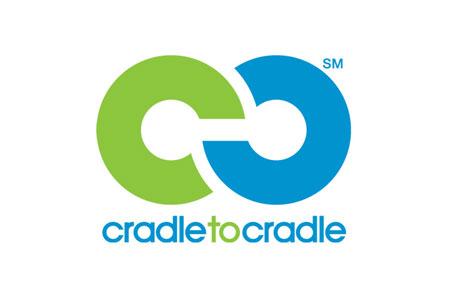 c2c_logo4.jpg