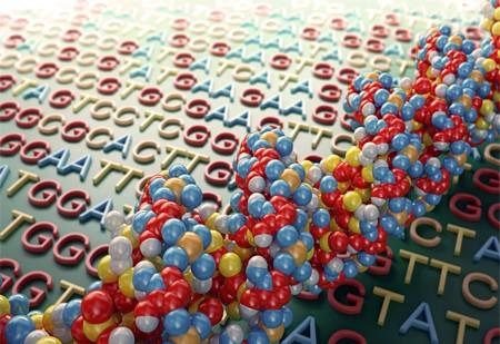 81. Hogy történik a DNS szekvenálás?