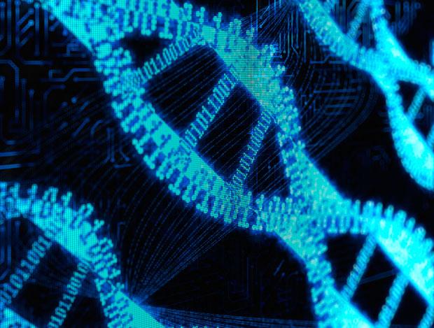 83. Big Data és DNS: az orvostudomány forradalma