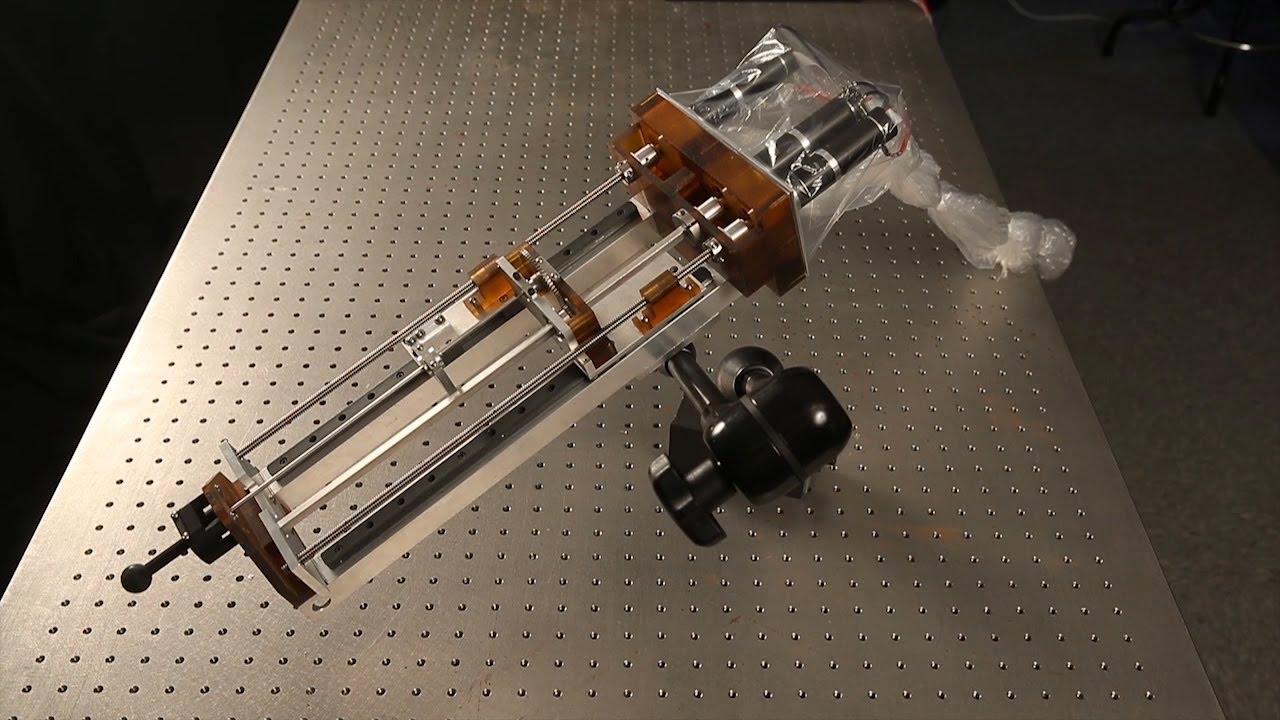 steerable_needle_robot.jpg