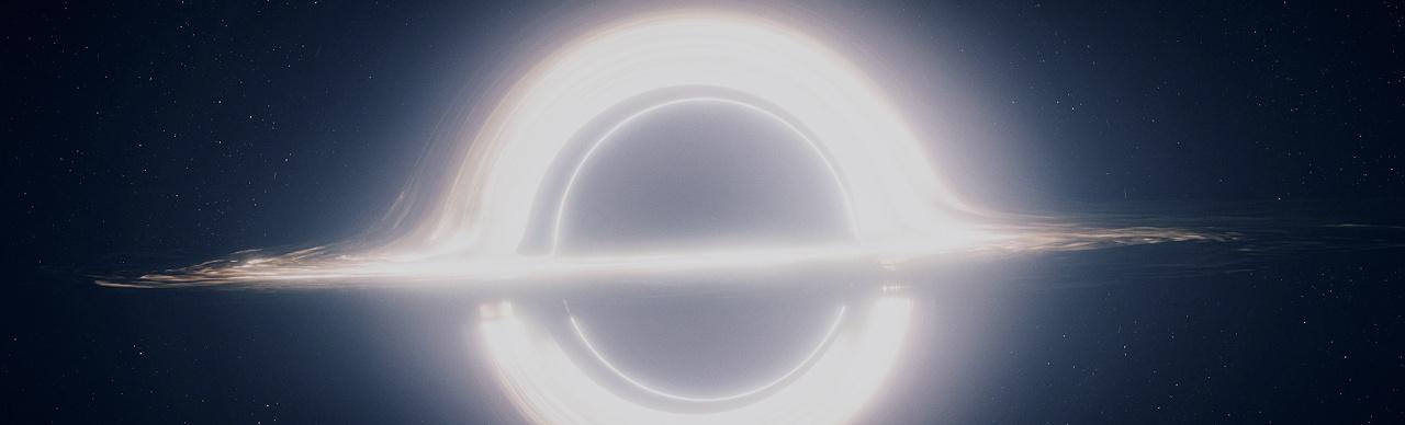 ut_interstellarOpener_2.jpg