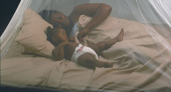 1000-malaria-cases-this-week-in-yei-south-sudan-2.jpg