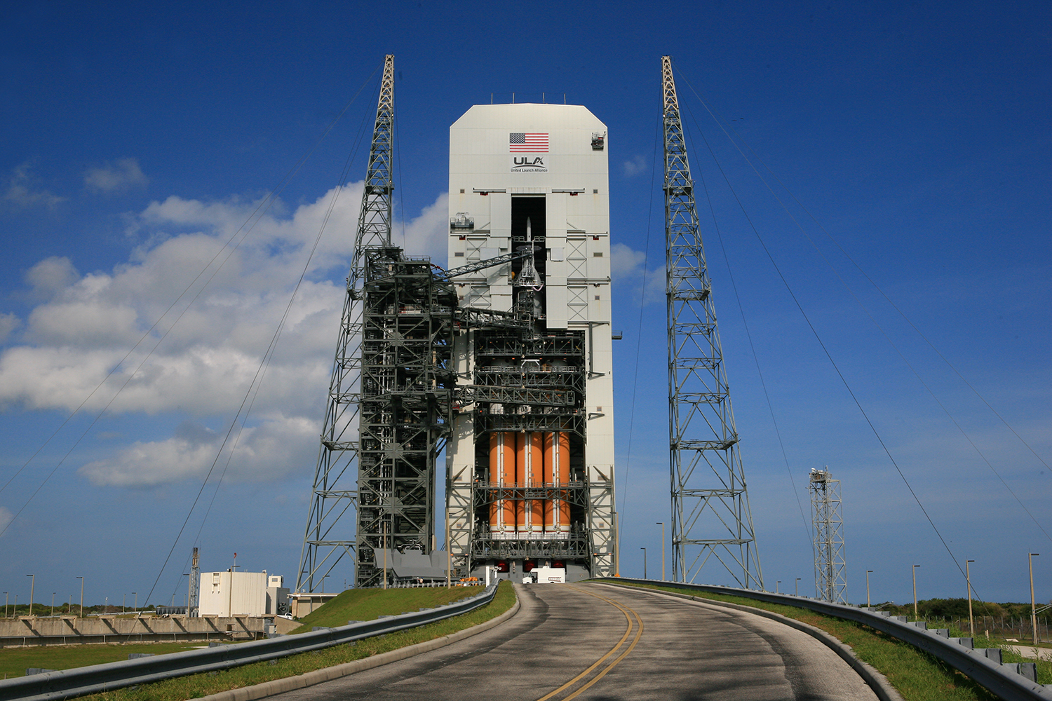 orion-deltaiv.jpg