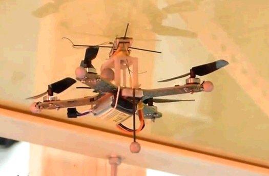 Ceiling Bot.jpg