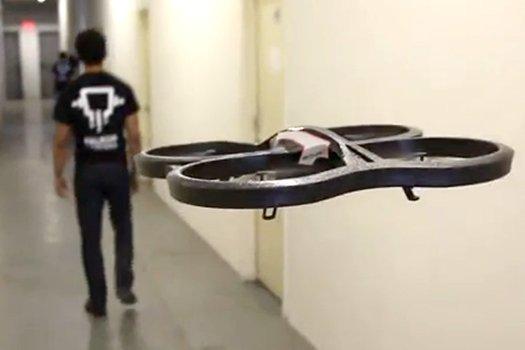 pet-autonomous-drone-falkor-systems-popsci-dave-mosher.jpg