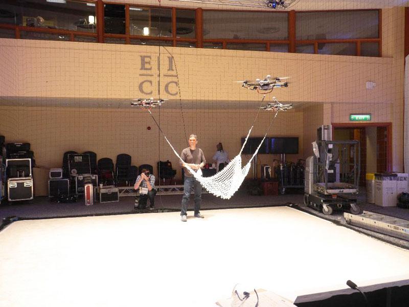 TED_Raff_rehearsing_Net.jpg