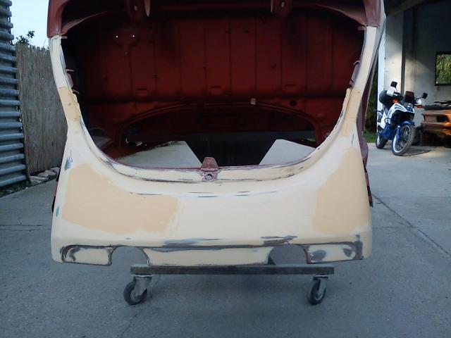 VW retró 003.jpg
