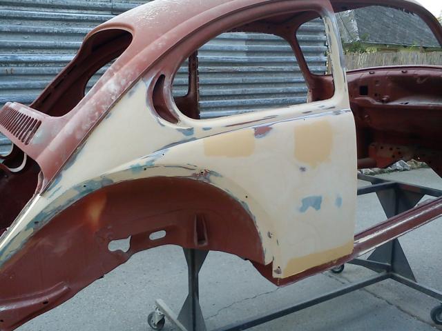 VW retró 004.jpg