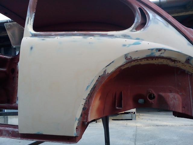 VW retró 009.jpg