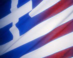 http://m.cdn.blog.hu/w/w/image/gree.jpg