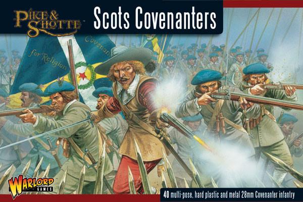 wgp-04-scots-covenanters-a_grande.jpeg