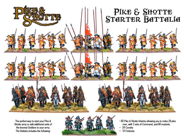 wgp-ad-ps-01-pike-shotte-starter-battalia-c_grande.jpeg