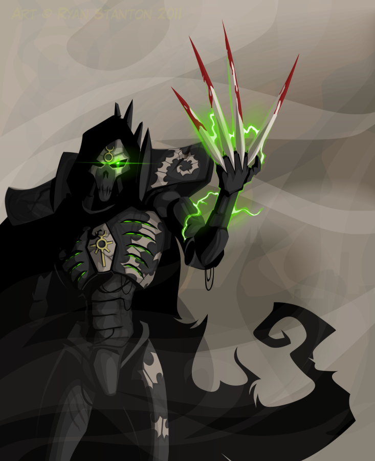 flayer_lord_by_darkiron-d4e29f3.png