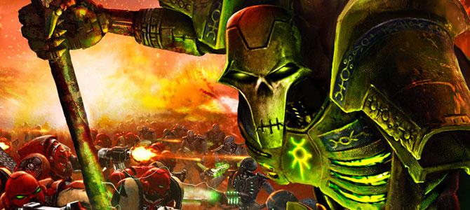 featuredimage-warhammer-40000-dawn-of-war-dark-crusade.jpg