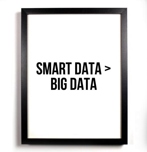 smartdata.png