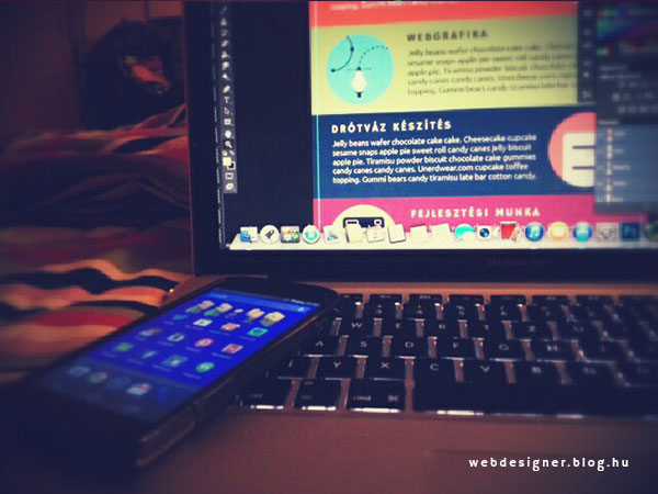 honlapkeszites_webdesigner.jpg