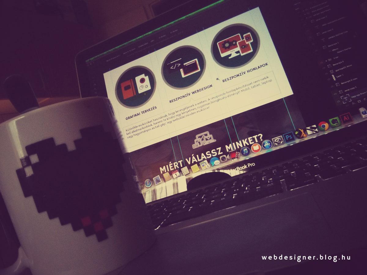 responsive_webdesign_tervezes_pixelgyar_1.jpg