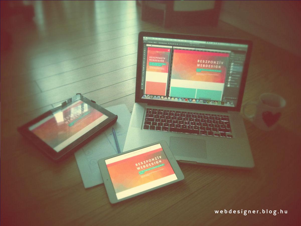 szabaduszo_webdesigner.jpg