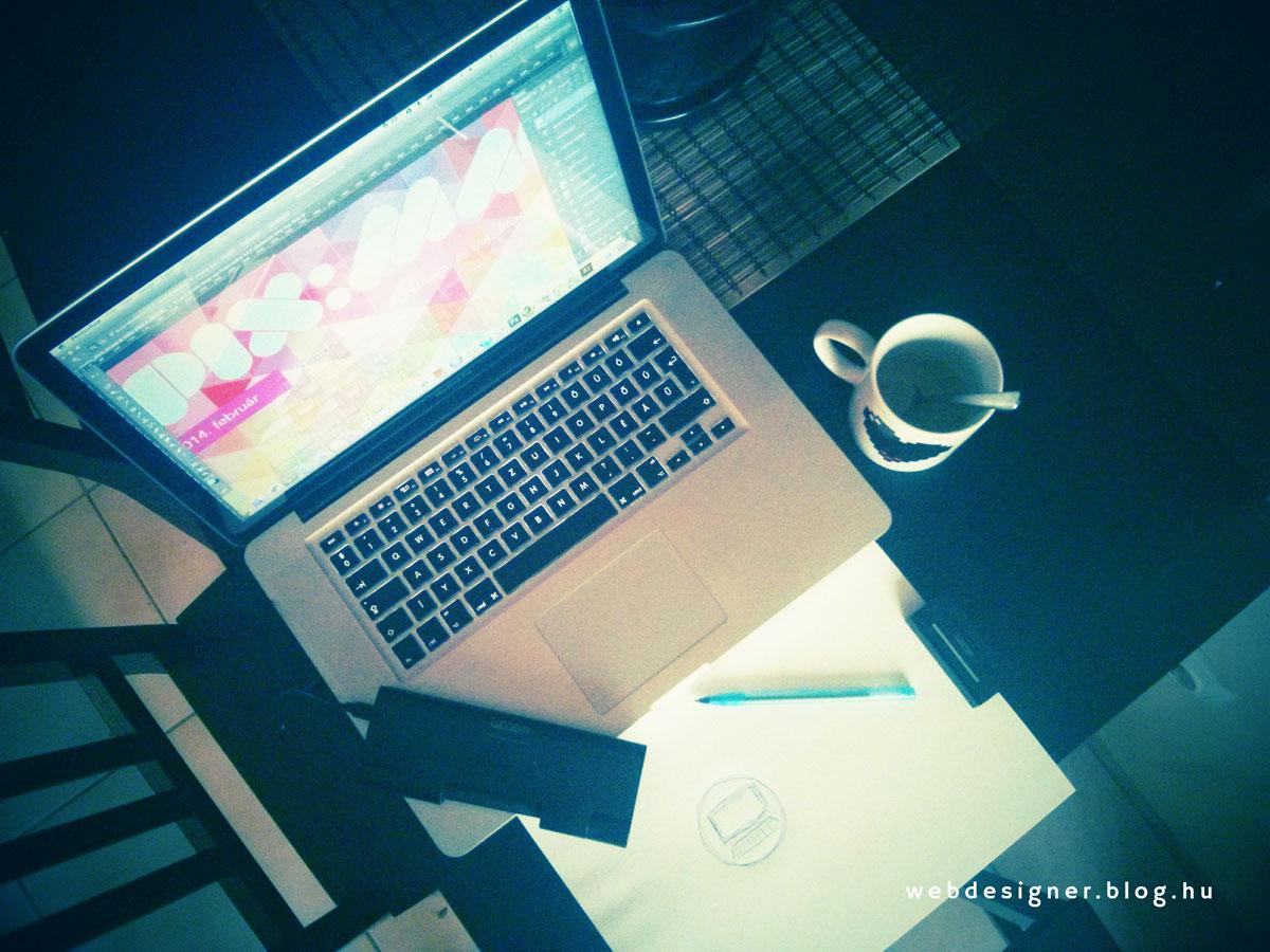 webdesign_webdesigner_szabaduszo.jpg