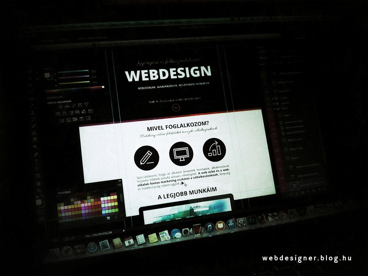 webdesigner_portfolio_1.jpg
