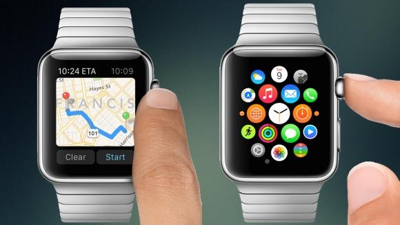 apple-watch-buttons-580-100.jpg