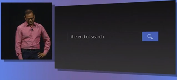 endofsearch.png