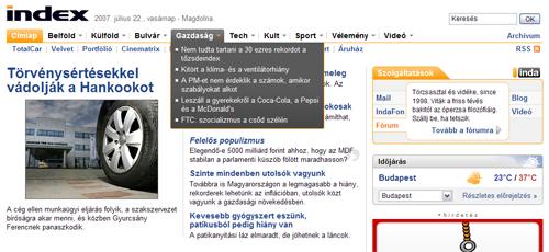index_cimlap_preview.png
