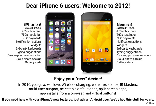 iphone6nexus4.png