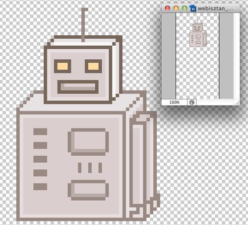 webisztan_robot_2.png