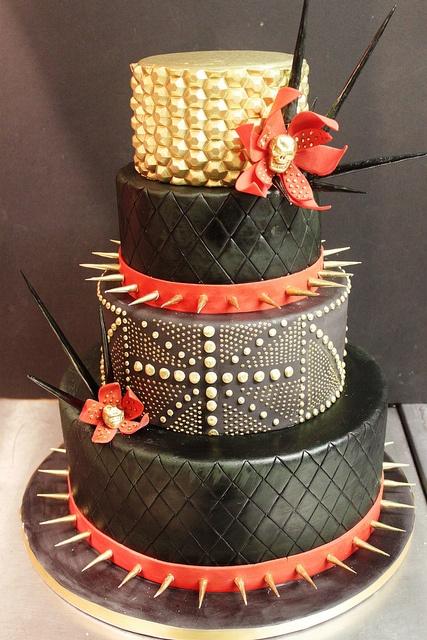 торти на 1 рок фото