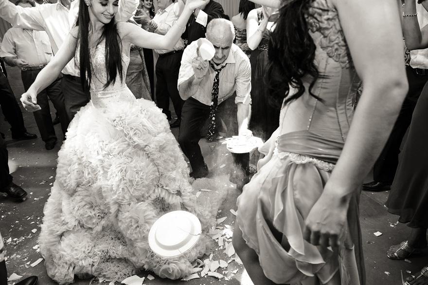 christine-meintjes-cape-town-greek-wedding-photographer070.jpg