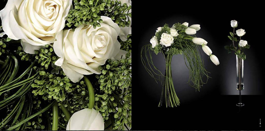 modern_tulipan_menyasszonyi_csokor.jpg