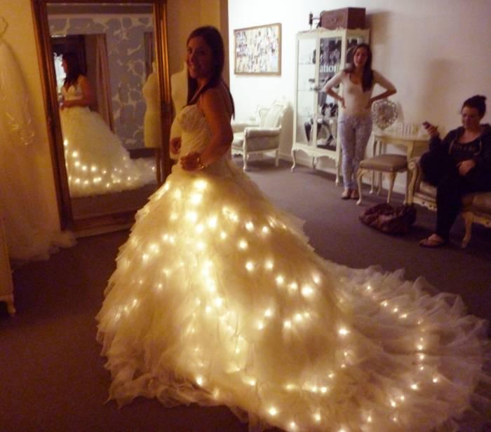 Gypsy Wedding Cakes Cost
