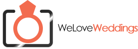 welove_logo.png