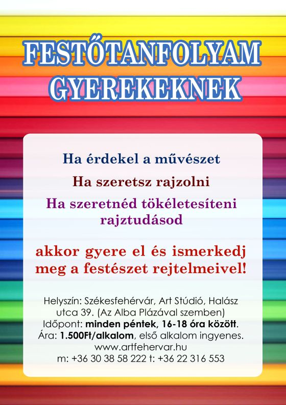 gyerekfesto_plakatblog.jpg