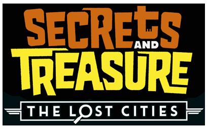 Secrets and Treasure.png