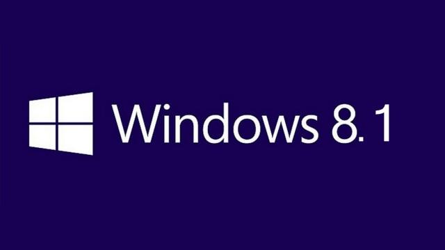Windows-8_1.jpg