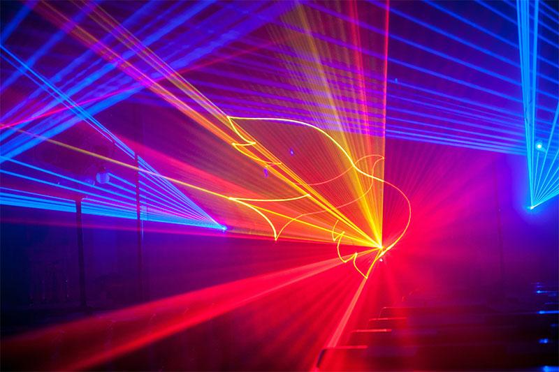 laser3.jpg