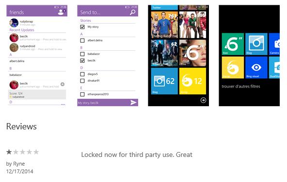 6nap_screenshot.png