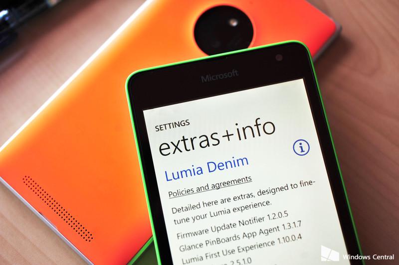 lumia_denim_new_logo.jpg