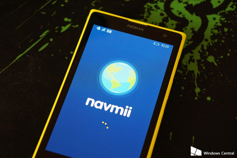 navmii-windows-phone-hero.jpg